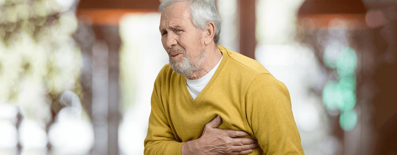chronic-pain bear lake pt