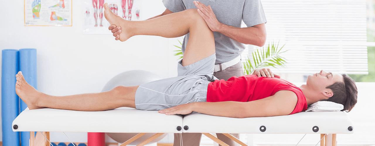 hip and knee pain bear lake pt
